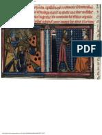 ROMAN DE THÈBES. FRANCE, PARIS, XIV SIÈCLE 20.pdf