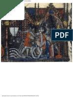 ROMAN DE THÈBES. FRANCE, PARIS, XIV SIÈCLE 22.pdf