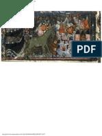 ROMAN DE THÈBES. FRANCE, PARIS, XIV SIÈCLE 23.pdf