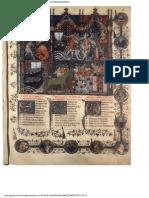 ROMAN DE THÈBES. FRANCE, PARIS, XIV SIÈCLE 24.pdf