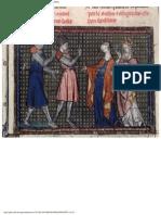 ROMAN DE THÈBES. FRANCE, PARIS, XIV SIÈCLE 26.pdf