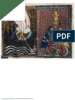 ROMAN DE THÈBES. FRANCE, PARIS, XIV SIÈCLE 27.pdf