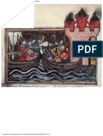 ROMAN DE THÈBES. FRANCE, PARIS, XIV SIÈCLE 34.pdf