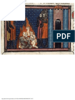 ROMAN DE THÈBES. FRANCE, PARIS, XIV SIÈCLE 41.pdf