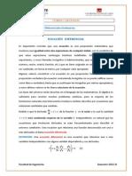u3 s8 Ecuaciones Diferenciales 1