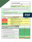 Process Audit New