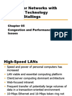 05 Congestion Performance.ppt