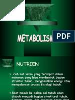 Biokim Print