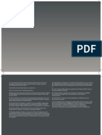 livret_3.pdf