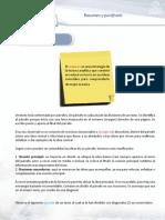 Resumen_parafrasis Mod 1 Ac 3 Lect 1