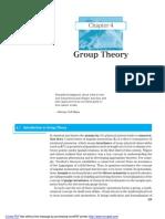 3-teoria-de-grupos-arfken