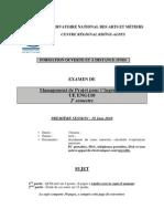 ENG110_FOD_Examen_190610