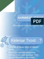 4 Gangguan Tyroid 3