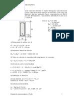 Exemplos_Flexao.pdf