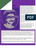 Music Poster Analysis2