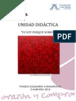 UNIDAD DIDÁCTICA_2013