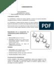 Práctica Nº12 - 13_Carbohidratos