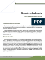 PDF Mod1 Mc Eadup 001