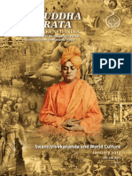 012013 Swami Viveka Ananda