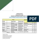 DSD_Actualizado_MMA_2013.2014[1].pdf