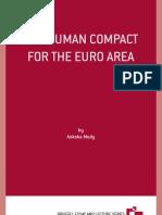Essay Schumann Compact 1.3