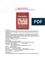 Leprominium 