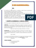 CLASES DE CARDIOLOGIA 1.docx