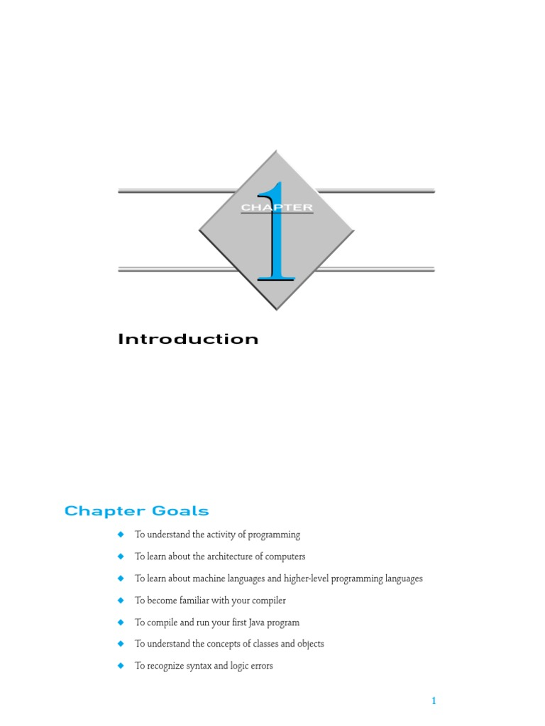 Learn Java Computer Data Storage Central Processing Unit Logic Diagram