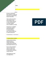 FP_poemas_apresentação