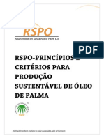 10 Por_RSPO Principles and Criteria for Sustainable Palm Oil Production (2009)