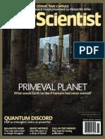 new-scientist-2013-11-16-nov.pdf