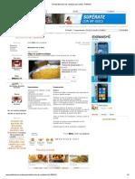 Receta Bizcocho de calabaza para Libita - Petitchef.pdf