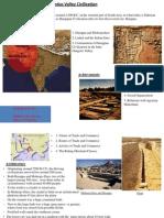 Indus FINAL