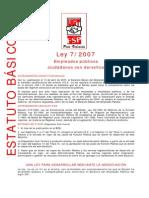 Anexo 2 Triptico Resumen EBE
