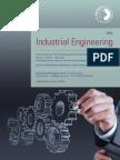 Industrial Engineering, MSc - Donau-Universität Krems