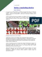 Causas Solidarias y Marketing_aitorlarumbe