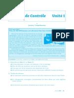 Exer Control Unite 1 Nlpna6j7