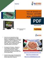2_ Articulo Yoreparo_eyser No. 2 Abril 2013 _ Version Final PDF (1)