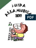 Giovani___Musica2011_2