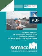 Brosura Somaco-REBLOC Web2