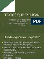 Textos Que Explican Con Texto[1][1]