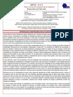 FINALGMFCS ERwebformat Portuguese