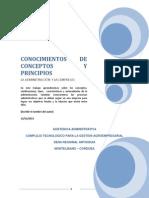 Conocimientos y Conceptos de Princpios (1)