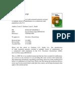 Identificacion de Nematodes Resistentes[1]