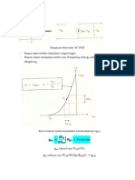 Elektronika Dasar Model Sinyal Kecil FET