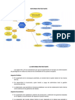 laminasesp-4reformaycontrareforma-110716025205-phpapp01
