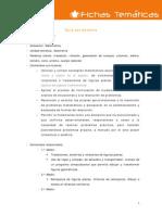 Ficha 26 Guia