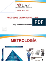 Metrologia Clase 2