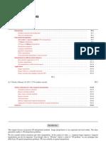 Fessler_2D Interpolation [2013]