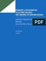 Dynamiser+La+Circulation+Des+Oeuvres+Publiques